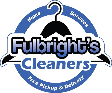 Fulbright's Cleaners