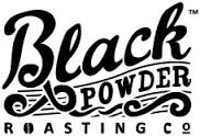 Black Powder Raosting Co.